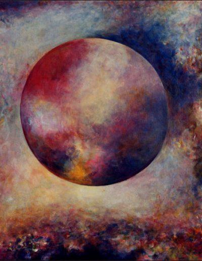 Cirkel I