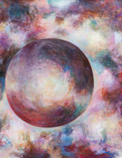 Cirkel II