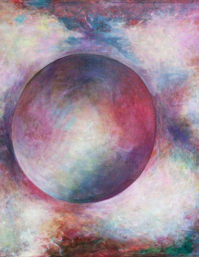 Cirkel III